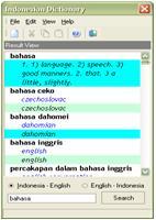 Penerjemah Bahasa Menggunakan PHP