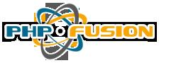 Installasi CMS PHP-Fusion di Server Hosting Melalui cPanel