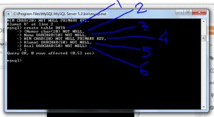 MYSQL4